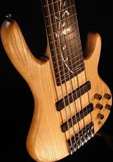 http://static.musicforums.ru/agora/forums/mfor/guitarbuysell/notes/274006.aada1ca996568252acea618d3e8e21ca.png