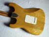 fenderstratocasterst72natm3.jpg