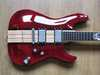 Schecter C-1 Hollywood Classic 2-red 003.jpg