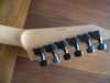guitar55.jpg
