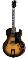 225pxgibson_es175.png