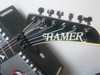 hammer6.jpg
