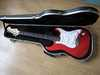 fender_usa_strat_std_3red_005.jpg