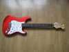 fender_usa_strat_std_3red_009.jpg