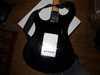 Gitara23456.jpg