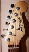 guitars1_143.jpg