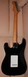 guitars1_144.jpg