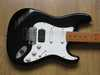 fender_usa_floyd_rose_strat_003.jpg