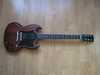 gibson_sg_special_faded_1st_001.jpg