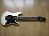 fender_contemporary_strat_4th_001.jpg