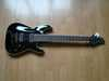 05schecter_c7_blackjack_ex_6th_001.jpg