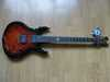 09schecter_devil_custom_4th_001.jpg