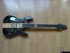 11schecter_hollywood_classic_9thblk_006.jpg