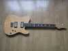 12schecter_pt_elite_2nd_007.jpg
