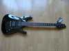 21schecter_c1_she_devil_7th_001.jpg