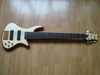 24schecter_stiletto_custom6__tarnat_001.jpg