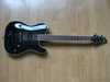 schecter_pt_blackjack_2nd_001.jpg
