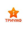 triumph_logo_.jpg