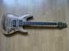 schecter_c1_exotic_5th_001.jpg