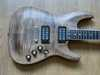 schecter_c1_exotic_5th_003.jpg