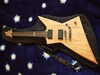 guitar_esp_ltd_fx400_001.jpg