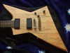 guitar_esp_ltd_fx400_009.jpg