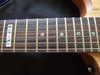 guitar_esp_ltd_fx400_012.jpg