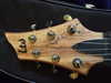 guitar_esp_ltd_fx400_014.jpg