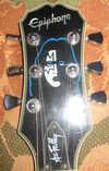 gitara_1.jpg