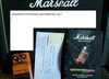 100_1114KOMB_MARSHAL_I_DIST_I_DOKUM.jpg