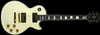 68_custom_les_paul_classic_white_vos__074968full.jpg