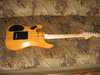 gitara2.jpg
