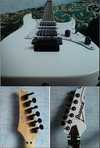 Gitar3m.jpg