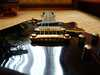 gitara8.jpg