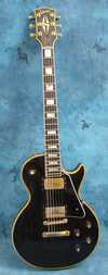 gibson_black_beauty_custom.jpg