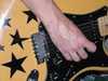 sessiya_s_gitaroiy_001.jpg