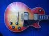1_greco_lp_custom_1978.jpg