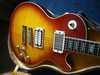 2_greco_lp_custom_1974_.jpg
