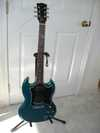 gibson_sg_special_full_front.jpg