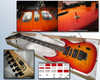 gitara_prodaja11.jpg