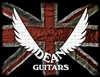 dean_uk_logo.jpg