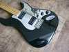 2_fresher_1980_custom.jpg