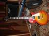 gitara_v_polnyiy_rost.jpg