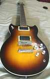 gitara_025.jpg