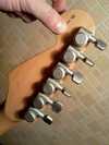 1995_fender_american_stratocaster_deluxe_plus_007.jpg