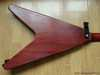 gibson_flying_v_faded_8red_020.jpg