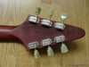 gibson_flying_v_faded_8red_029.jpg