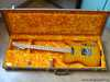 warmoth_telecaster_custom_ss_002.jpg