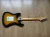 fender_american_deluxe_stratocaster_18sb_025.jpg