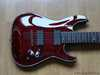 schecter_c7_hellraiser_17thred_002.jpg